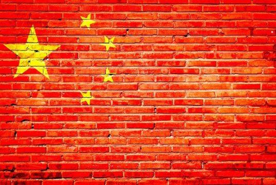 Esportazioni agroalimentare in Cina, boom per il cibo Made in Italy