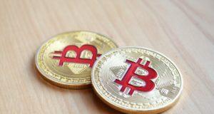 Investimenti Giappone, la scelta di Miss Bitcoin, tutti i risparmi in criptovaluta