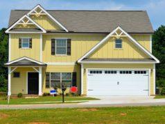 Mutui casa, importi richiesti ed erogati in aumento, stabili i tempi di restituzione