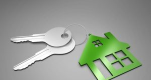 Mutui e finanziamenti 2018, sospensione rate crediti famiglie prorogata a luglio