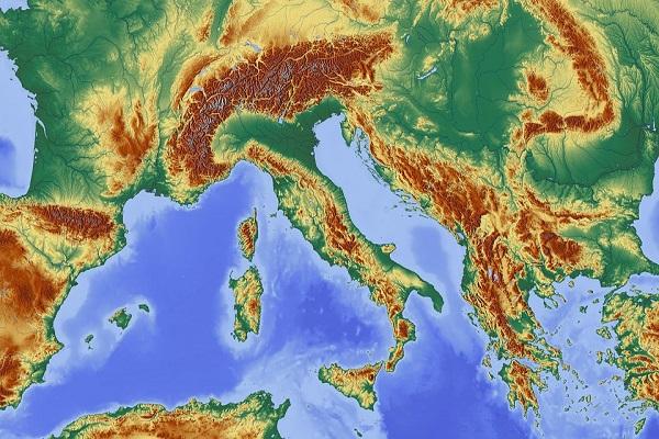 Pil Italia 2018, la ripresa economica rischia di affievolirsi