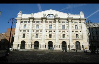 Quotazione in Borsa a Piazza Affari, Fisco italiano tende la mano alle Pmi