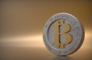 Quotazioni Bitcoin, Ethereum e Ripple, bagno di sangue sulle criptovalute
