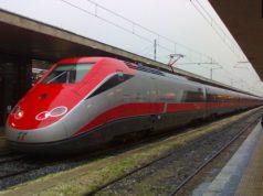 Sconti Trenitalia per viaggiare a prezzi scontati, novità tariffa Young