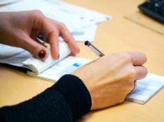 Assegni non trasferibili, maxi-sanzioni senza la clausola per chi emette ed incassa