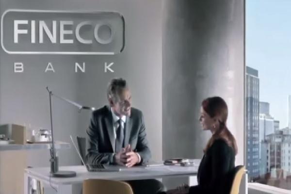 FinecoBank risultati 2017 in crescita, dividendo agli azionisti confermato