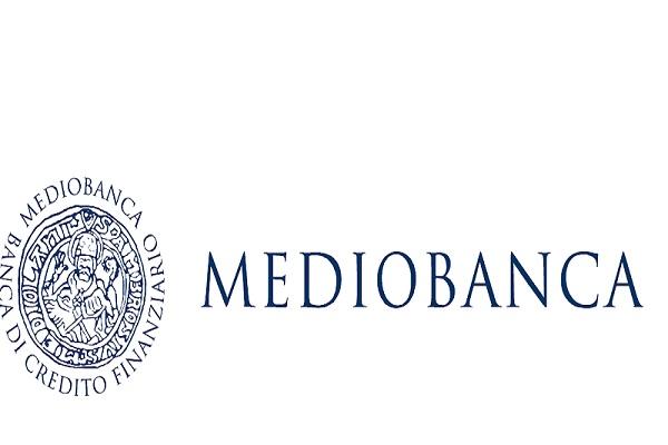 Mediobanca batte le stime: utile a 476 milioni, ricavi +9%