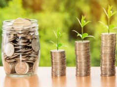 PIR - Piani Individuali di Risparmio, bilancio 2017 e previsioni per il nuovo anno