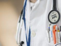 Prestito spese mediche, erogati nel 2017 oltre 400 milioni di euro