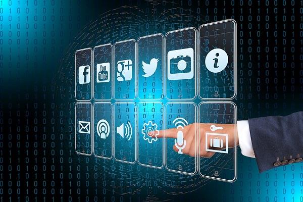 Voucher digitalizzazione: proroga al 12 febbraio per la presentazione delle domande