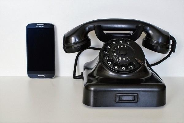 Telecom Italia multata dal Garante privacy per telefonate promozionali senza consenso