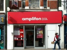Azioni Amplifon, gli obiettivi finanziari per il triennio 2018-2020