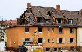 Bonus fiscale ristrutturazioni edilizie, Agenzia delle entrate aggiorna guida online