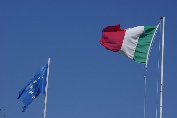 Economia italiana, Istat conferma il quadro espansivo della congiuntura