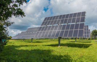 Fonti rinnovabili, Italia terzo Paese in Europa per consumi energetici