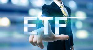 Investire verde con gli ETF
