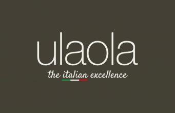 Lo strano successo di UlaOla