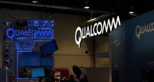 OPA ostile Broadcom su Qualcomm, Donald Trump blocca tutto