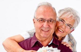 Prestiti ai pensionati ciò che il marketing non dice