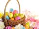 Prezzi Pasqua 2018 in aumento, spazio a soluzioni antispreco e uova di cioccolato fai da te