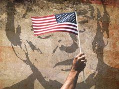 Rischio stangata per le famiglie italiane con dazi Trump e contromisure Ue