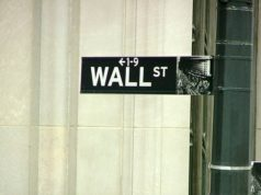 Tassi di interesse USA, tre o quattro rialzi Fed nel 2018