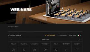 24Option Webinar