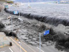 Effetto mondiale dello Tsunami. Sui mercati guadagno delle rinnovabili