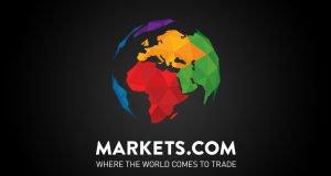 Markets.com opinioni e recensioni, come funziona, vantaggi, investire