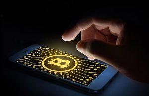 gtcm criptovalute bitcoin