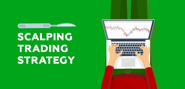 Strategia Forex Scalping