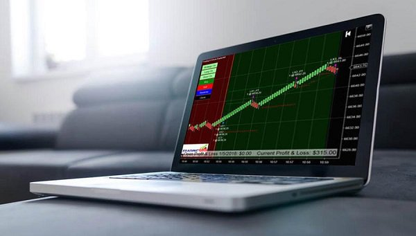 trading-online-piccole-somme-forextb