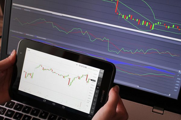corsi-trading-online-vantaggi