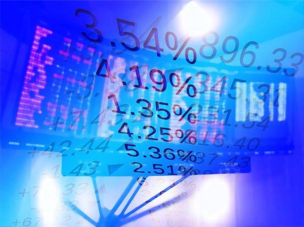 Speculare in Borsa