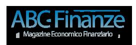 ABC Finanze