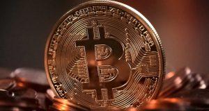 bitcoin-era