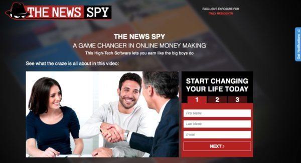 the-news-spy