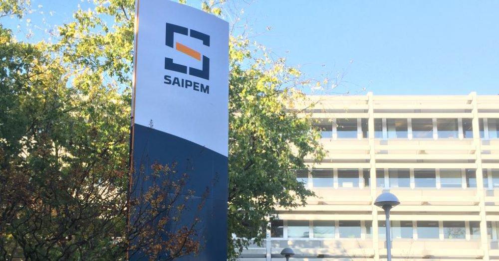 Comprare azioni Saipem