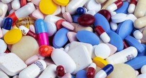 aziende farmaceutiche