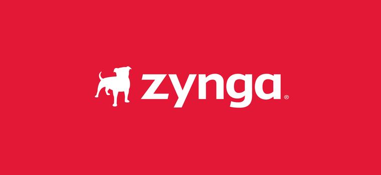 Comprare azioni Zynga