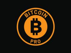 Bitcoin-Pro