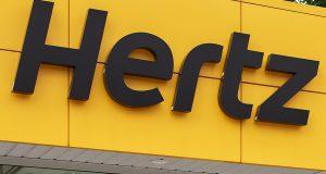 comprare-azioni-hertz1
