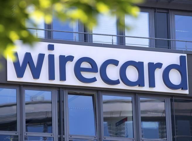 comprare-azioni-wirecard