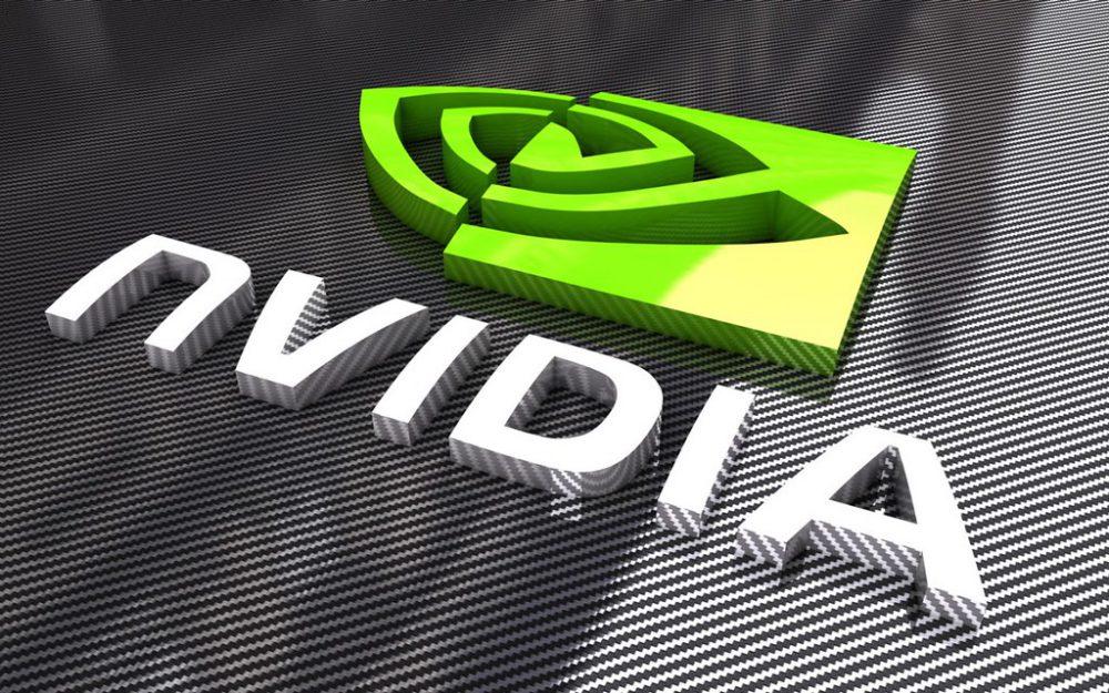 Come comprare titoli Nvidia