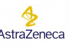 Comprare azioni Astrazeneca: Domande frequenti Cosa è Astrazeneca?                                            Astrazeneca è una società farmaceutica internazionale anglo-svedese, impegnata, tra le altre cose, nella ricerca per la creazione di un vaccino al Covid-19. Qual è la piattaforma migliore per investire su Astrazeneca?           Noi consigliamo di scegliere tra due piattaforme, entrambe sicure e regolamentate, come eToro e ForexTB. Qual è il fatturato dell'azienda?                                    Il fatturato di Astrazeneca per il 2019che corrisponde a 24,38 miliardi di dollari. Comprare azioni Astrazeneca conviene?                            Sì, se si utilizzano gli strumenti giusti e si approfondiscono bene le strategie da utilizzare.