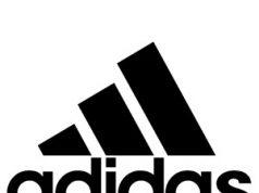 comprare azioni Adidas
