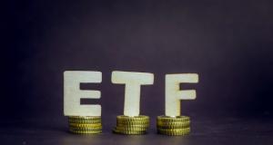 Investire in ETF in sicurezza