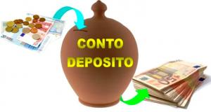 Investire in conti deposito in modo sicuro
