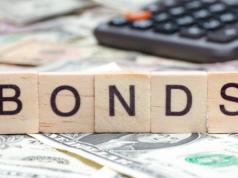 Investire in obbligazioni in modo sicuro