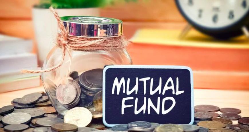Esistono vari modi di investire in fondi comuni